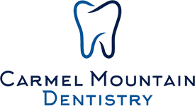 Carmel Mountain Dentistry